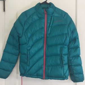 Salomon Puff Insulated Jacket